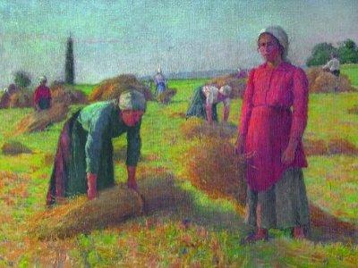 Aratók 1921